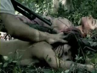 War sex movies blockfatboy1718